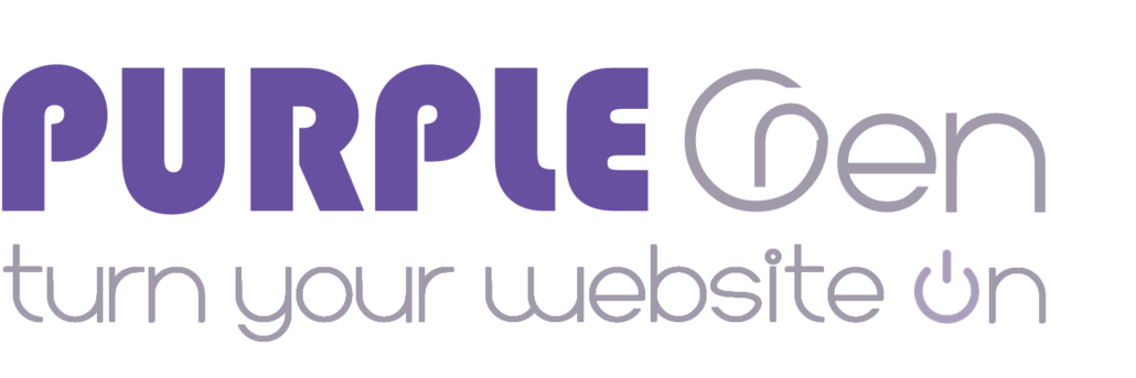 Purple Gen Website Designers, SEO and Paid Search Managers in Grand Rapids MI - Purple-Gen.com