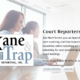 Kane and Trap - Small Business Website Design by Purple Gen