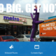Ad Wagon - Small Business Website by Purple Gen