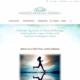Essence Physical Therapy - Small Business Website by Purple Gen