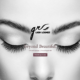 GR Lash Boutique - Small Business Website by Purple Gen