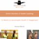 Higher Health Coaching - Small Business Website by Purple Gen